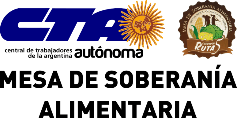 membrete-mesa-soberania.png