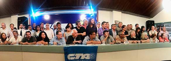 conf prensa nac 6-12