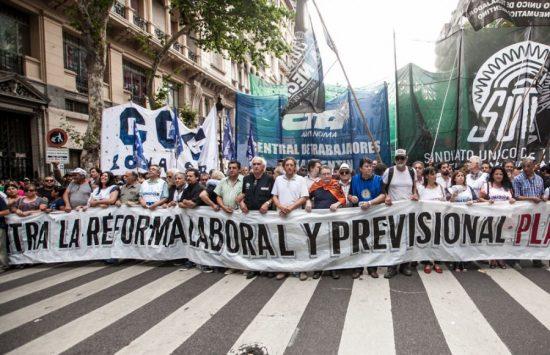 bandera-contra-la-reforma-e1514985119255