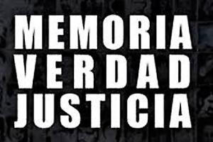 dia-verdad-memoria-y-justicia