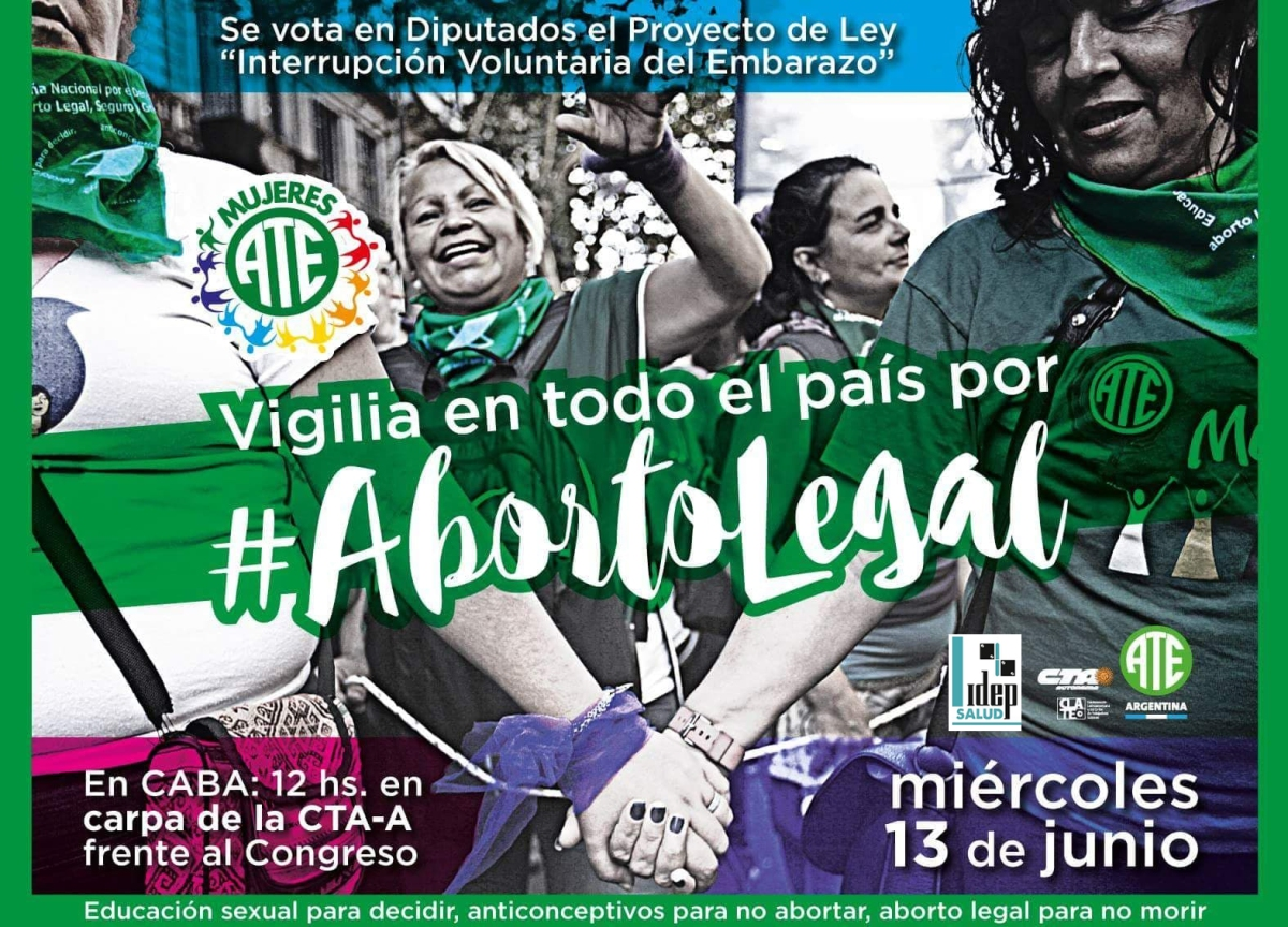 aborto-legal-ate